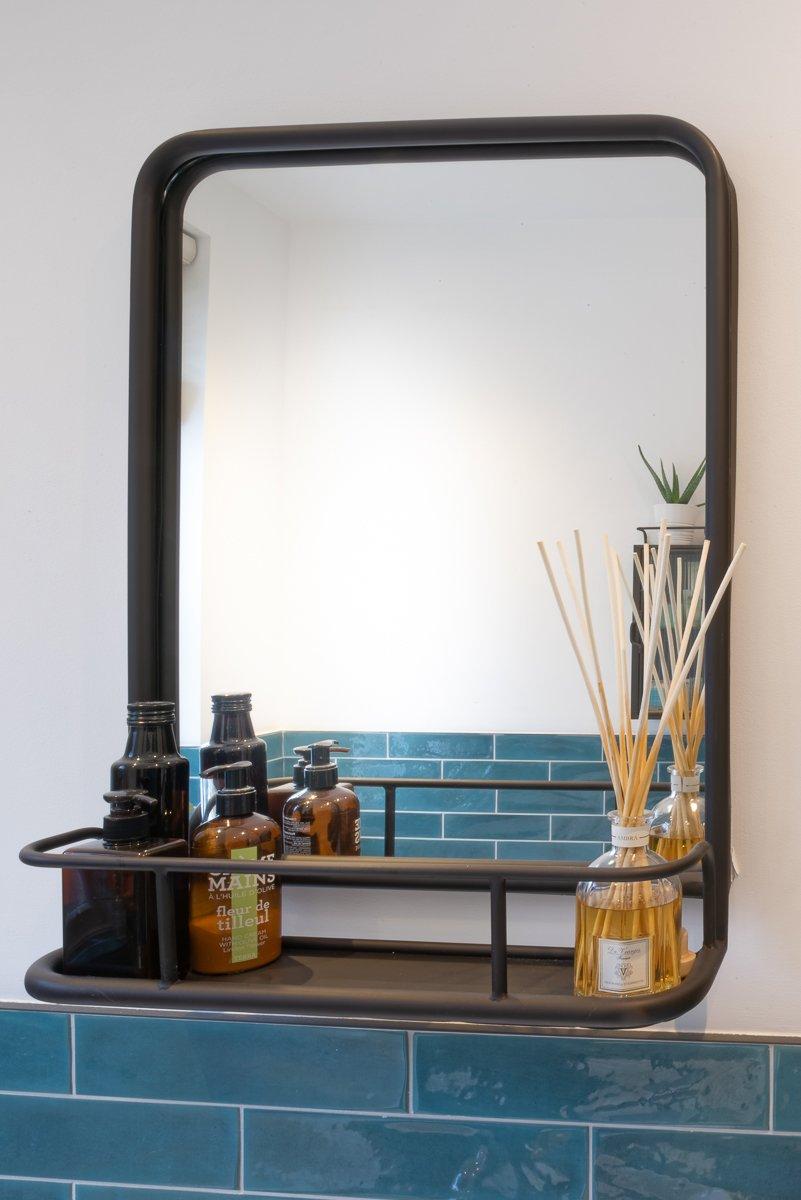 Design Penguin Interior design bathroom West Kensington Rect Lo Res-2