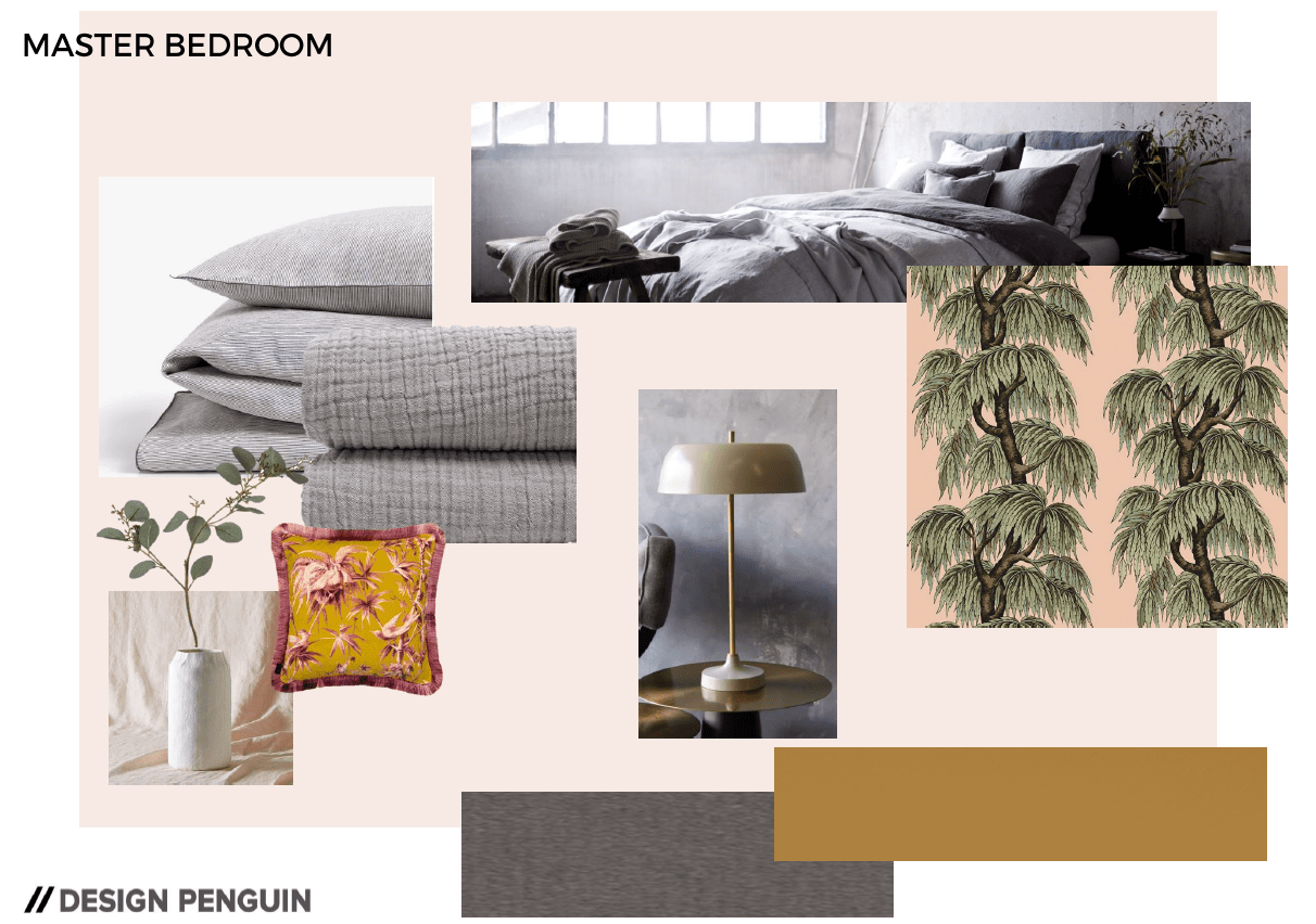 Design-Penguin-Mood-Board-Living-room-Eton-Grove